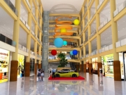 interior-mall