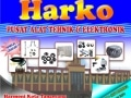 harko-final2
