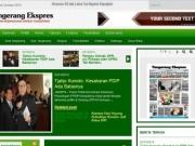 web-berita-online-400x257