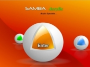 web-company-profile-400x253