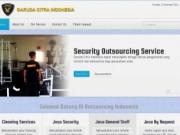 web-outsourcing-tangerang-400x229
