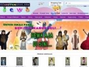 web-toko-online-400x189