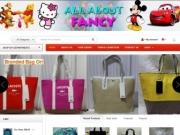 website-fancy-toko-online-400x252