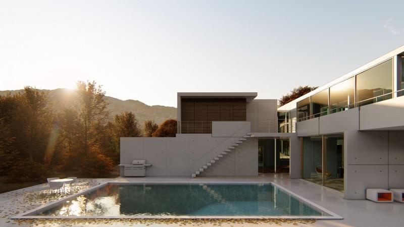 render-exterior-kolam-renang