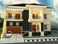 .render-exterior-3d.jpg