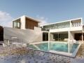render-exterior-kolam-renang2