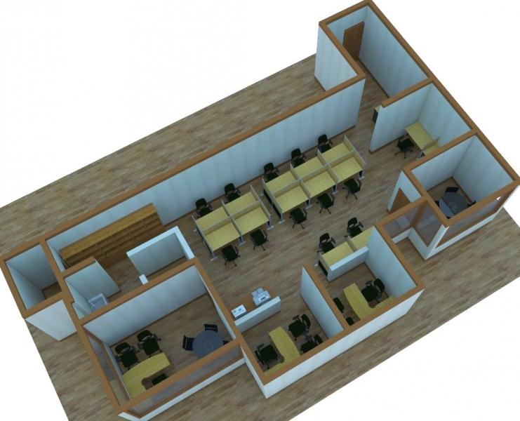 kantor13