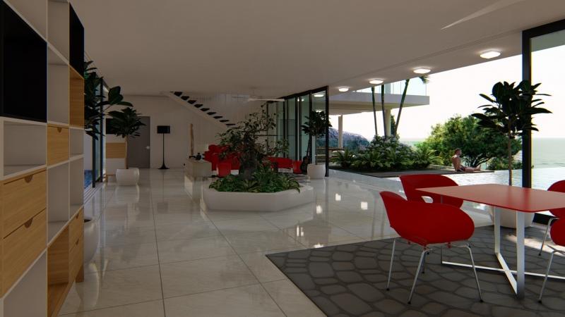 render-ruang-villa
