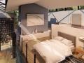 bedroom-villa-render